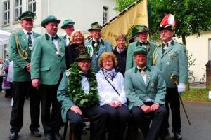 2011 - Schützenfest