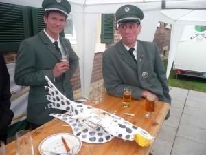 2013 - Schützenfest