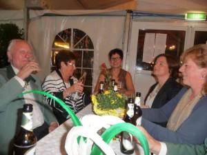 2013 - Stadtschützenfest