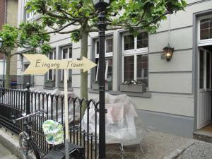 2015 - Dicke Bohnen Essen