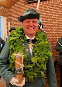 2016 - Schützenfest Sonntag