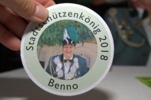 2018-Königsball